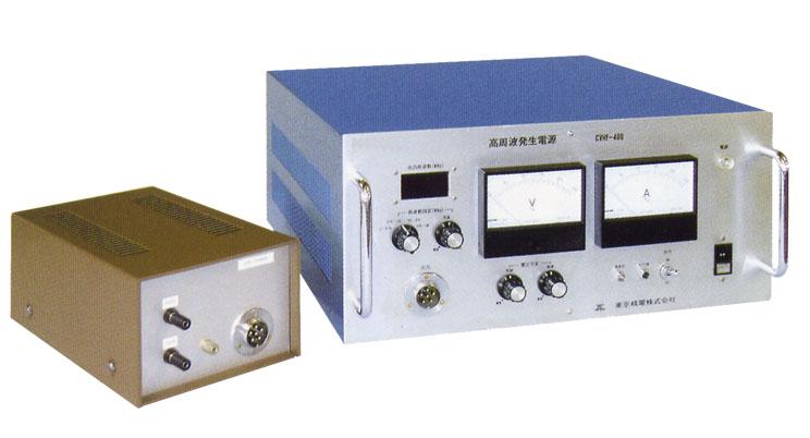 CVHF1-400