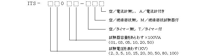 ITS_3