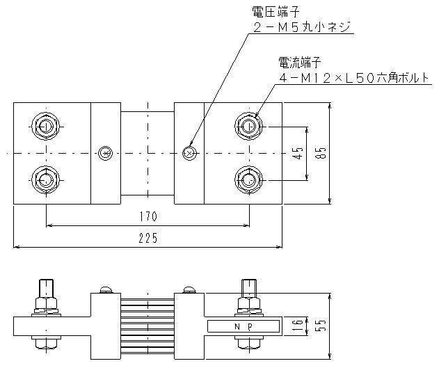 TS55-2K