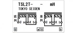 TSL2T-label