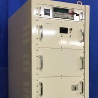 gk0065fi-200x200