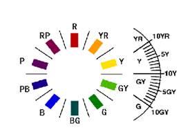 C_color_1