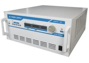 GK0070