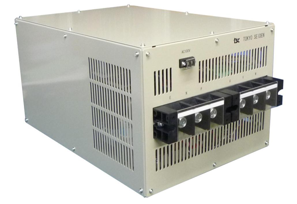 PS-GL0092