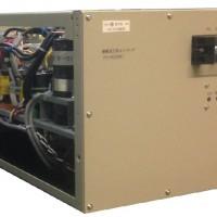 HC0081