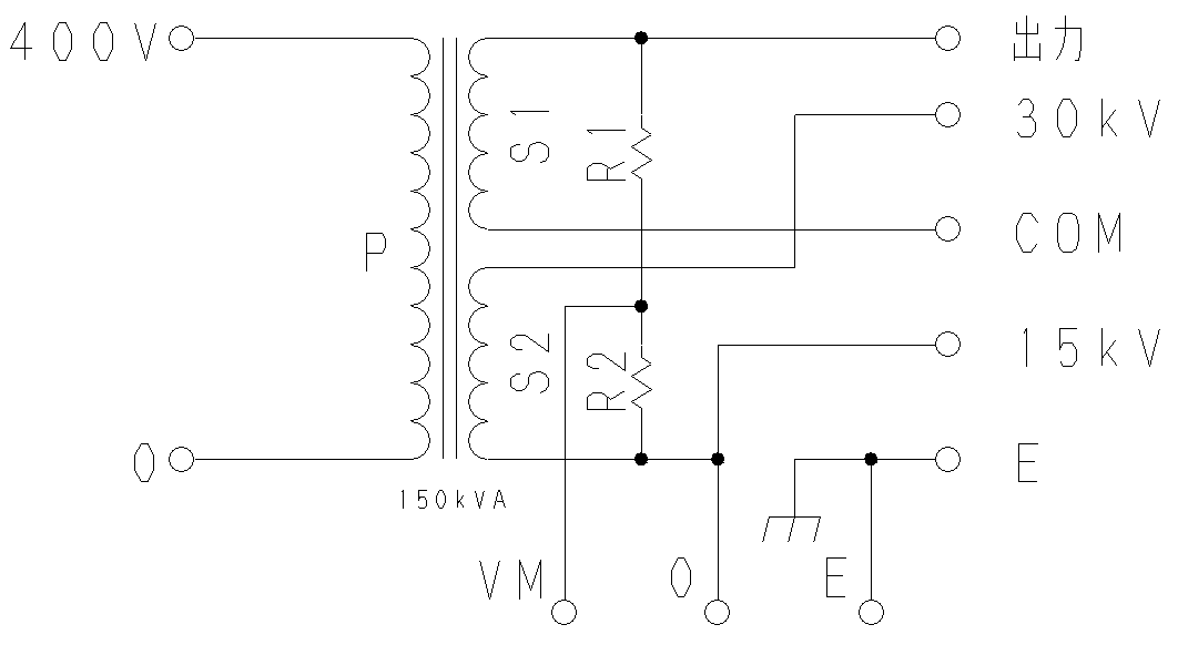 AC0875回路図(150428)