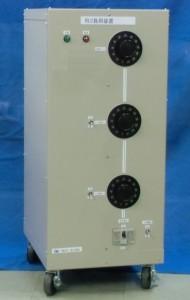 RLC3-4KAC