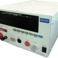 eb0265