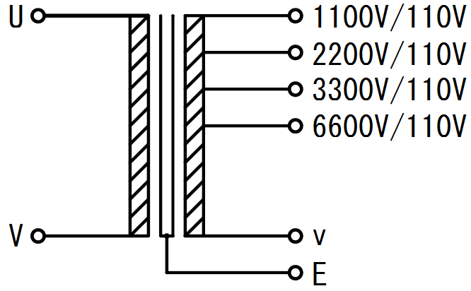CA0290_002