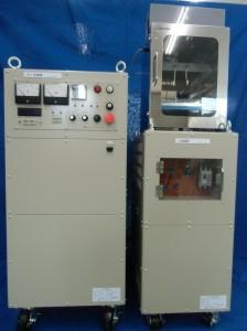EC0099view