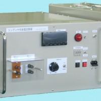 TS-EF0154