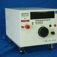 TS-EA0052