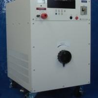 TS-EA0053