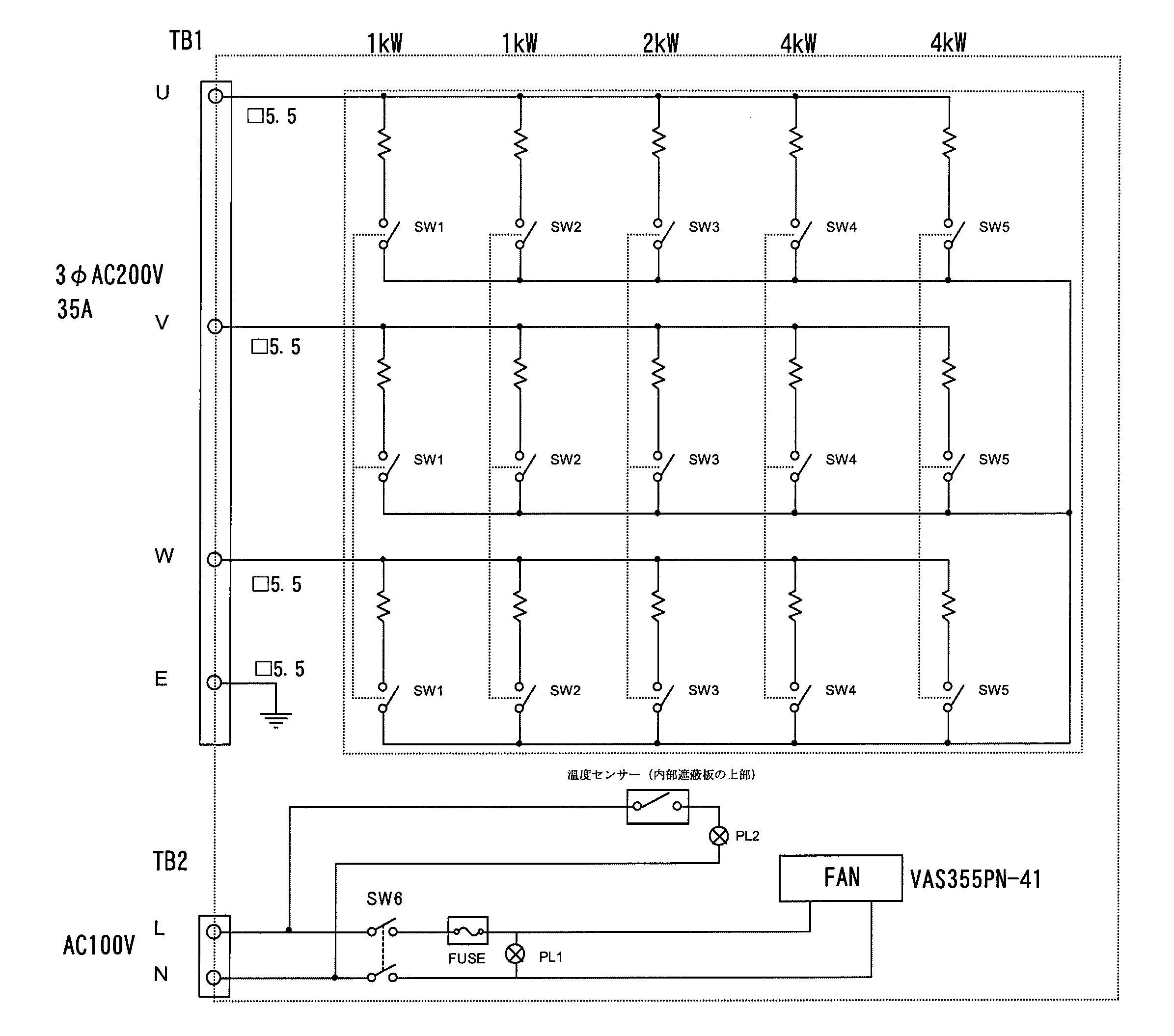 Circuit0152