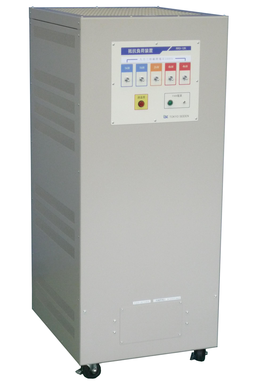 TS-EE0152_2