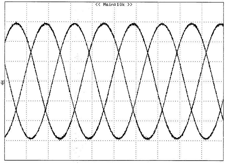 wave0081