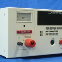 TWV-552