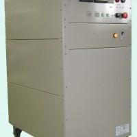 EB0299