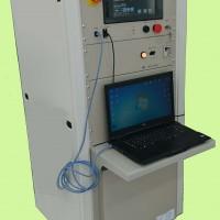 TS-EB0270-1