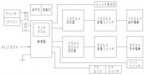 TS-EB0270-3