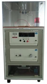 EB0254