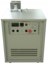EB0259