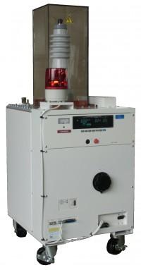 EB0260