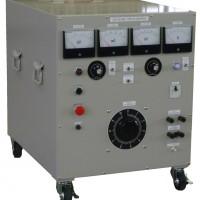 TS-EF0128