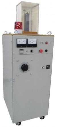 eb0245r1