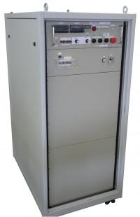 eb0246