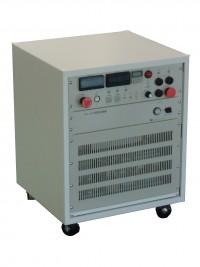 eb0262