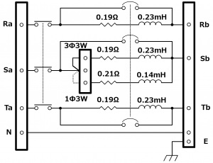 EE0144_C