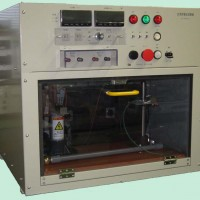 EB0281-1
