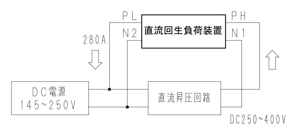 GJ0081_SYSTEMKAIRO5
