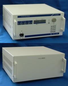 GK0076