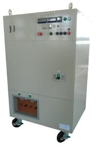 HB0084
