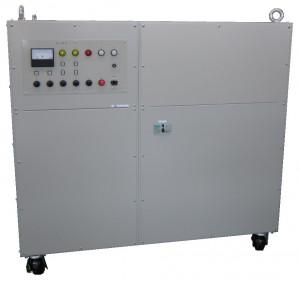 HC0088