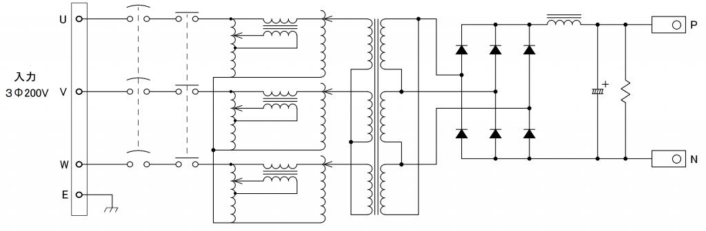 HC0088C
