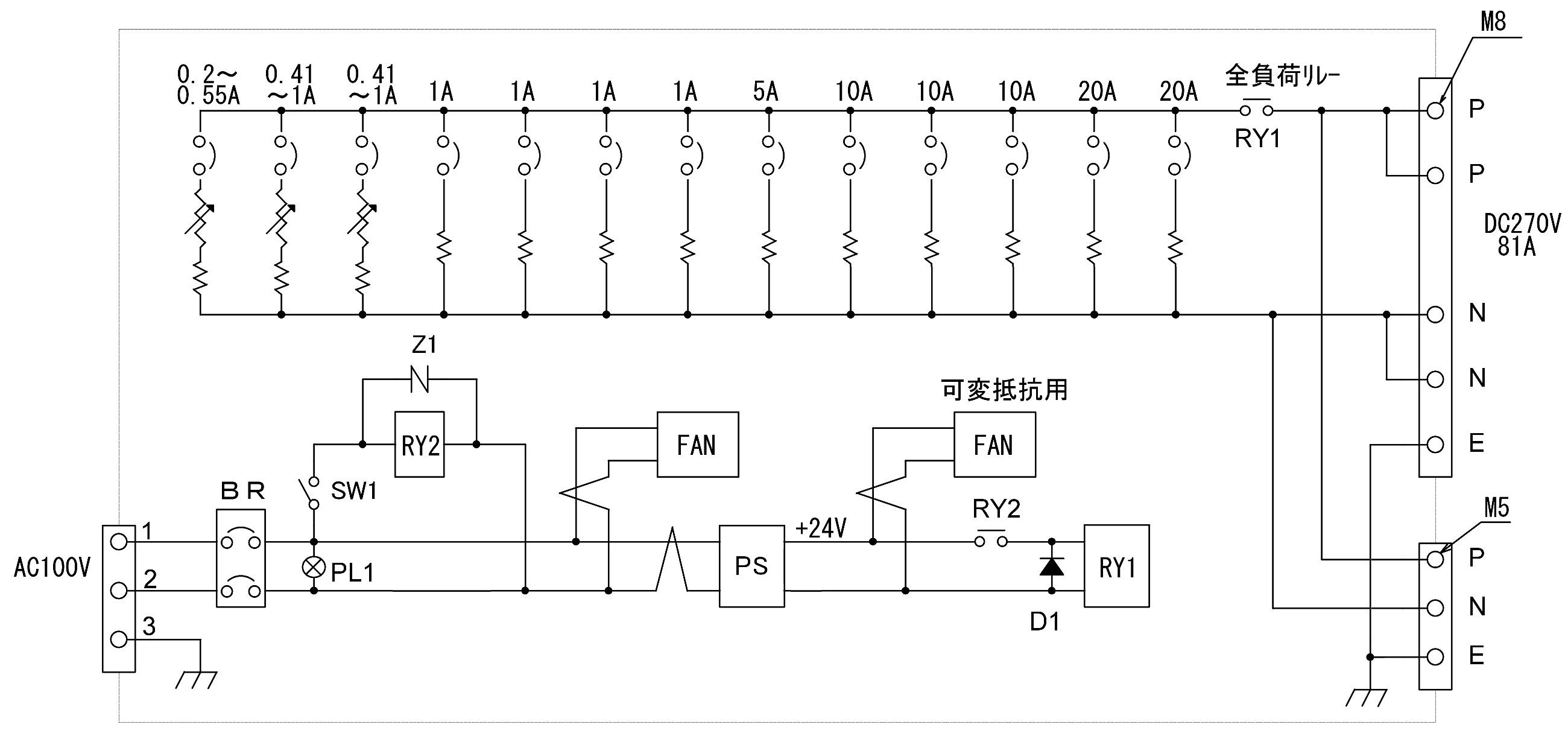 ee0155_circuit