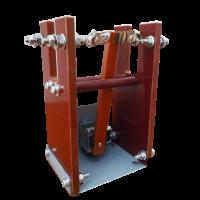高圧スイッチ(180725)