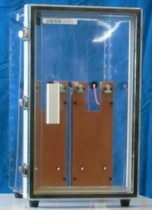 EB0282試験BOX