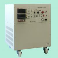 TS-EB0282