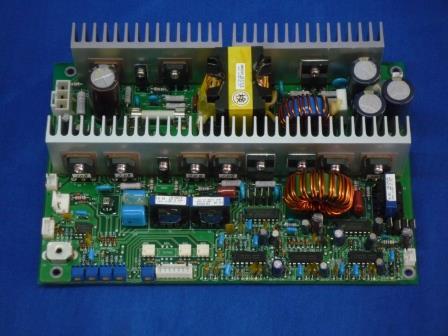 TB-297Cs