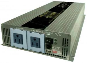 suc-2200
