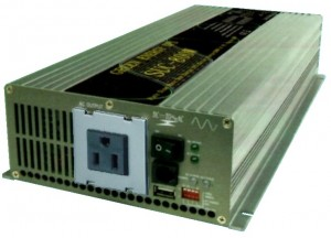 suc-800