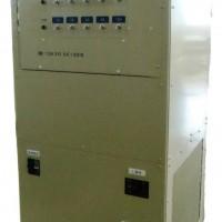 EE0111F