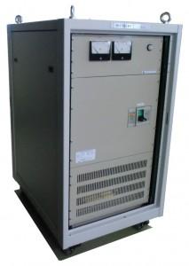 FB0050F