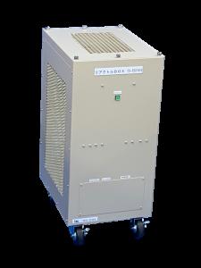 TS-EE0164