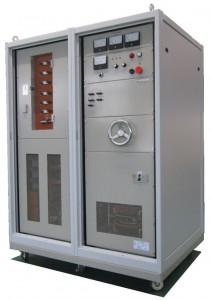 EC0102