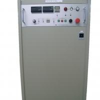 TS-EB0214